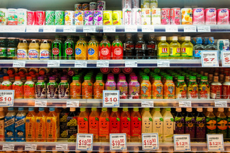 Product Marketing Schemes: Confusion in the Supermarket?