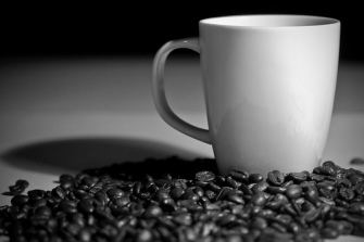 Caffeine: How much is too much?