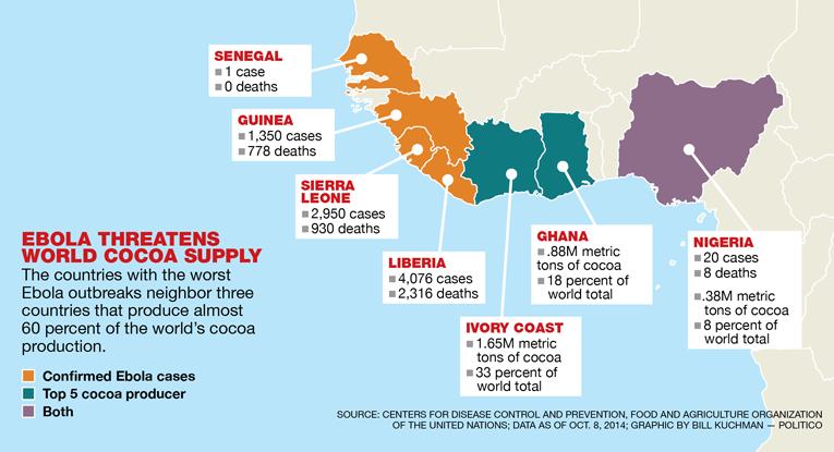 africa_ebola_cocoa-2