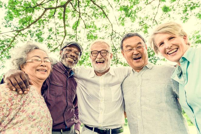 diversity-in-healthcare