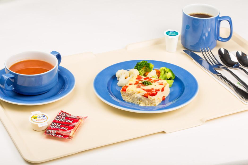 egg-tray-KH
