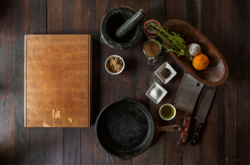 food-kitchen-cutting-board-cooking-lr