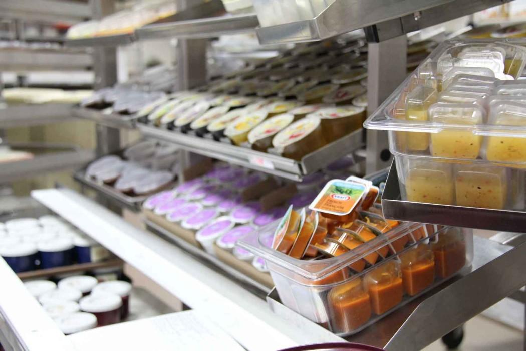 food-service-vendors
