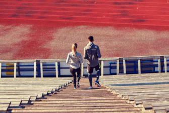 Take a Walk for Health