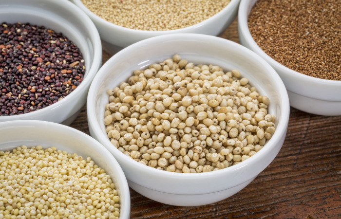 http://kitchenheat.ca/var/vhosts/kitchenheat.ca/httpdocs/wp-content/photodune-9928258-sorghum-gluten-free-grain-s-700x450.jpg