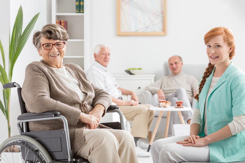 Toronto Asian Senior Singles Online Dating Service